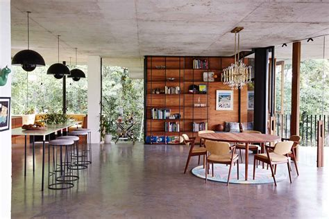 Planchonella House In Cairns By Jesse Bennett  Yellowtrace