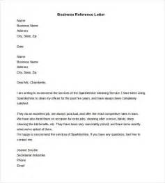Word business letter format business letter template microsoft word business letter template 44 flashek Gallery