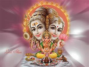God Shiv Shankar HD Wallpapers, Shiv Shankar Wallpapers ...