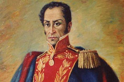 George Washington Resumen Corto by Sim 243 N Bol 237 Var El Libertador Imperioromano