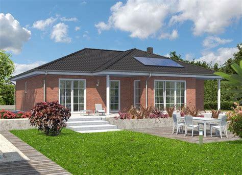 town and country bungalow bungalow 128 klinker mehr informationen zu den bungalows town country haus aus dem