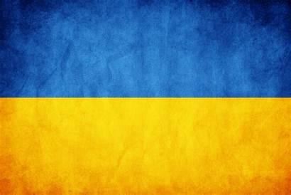 Yellow Flag Ukraine Pixelstalk Wallpapers
