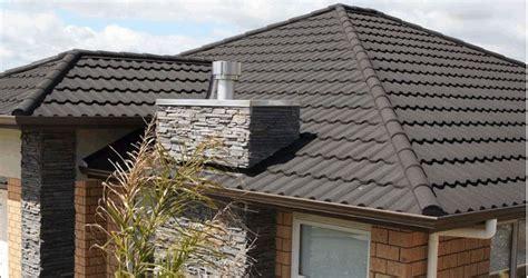 wichtech gerrard roof tiles per square meter