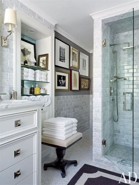 20 best images about bathrooms on slate tiles