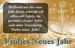 Neujahrswünsche 2019 Lustige, Originelle, Besinnliche