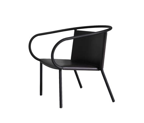 afteroom lounge chair by menu product