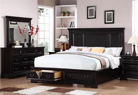 Canopy King Size Bedroom Sets by King Size Bedroom Sets Modern King Size Bedroom Set King