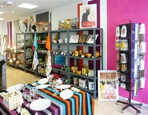 boutique decoration interieur cuisine naturelle With boutique deco cuisine