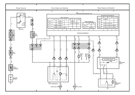 2008 Camry Alternator Wiring Diagram by Stereo Wiring Diagram For Toyota Rav 4 Together With 2002