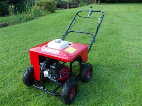 lawn aerator lawn aerator cph planthirecph planthire