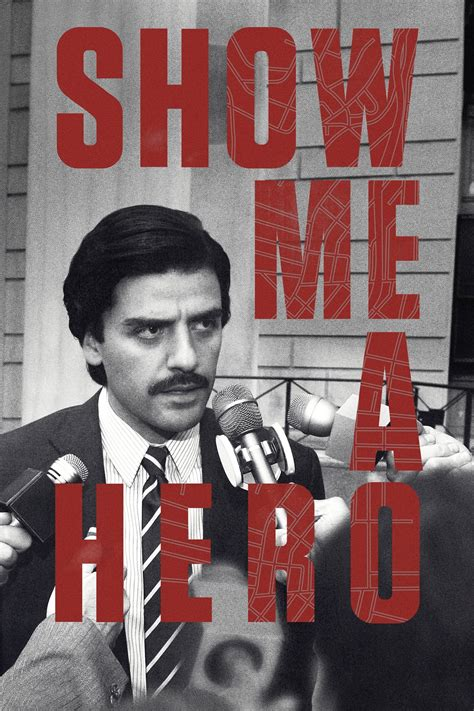 What To Watch Hbo's Show Me A Hero  Chalk On A Greenboard
