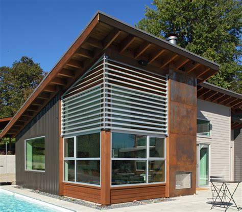 shed style architecture shed style architecture 28 images stable transformed