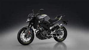 Yamaha Mt 125 2017 : mt 125 2017 motorr der yamaha motor austria ~ Medecine-chirurgie-esthetiques.com Avis de Voitures