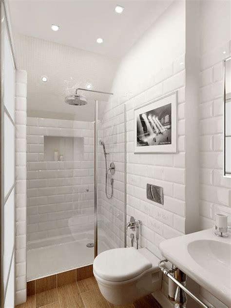 banheiro  azulejo branco  rejunte branco