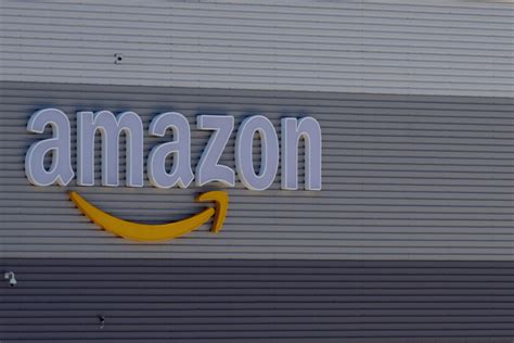 Amazon Hiring 100,000 Seasonal Workers To Be Ready For ...