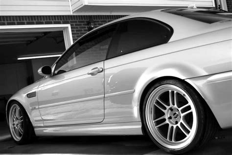 random pic bmw   enkei rpf racing series wheels