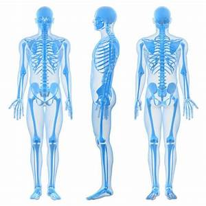 What is rolfing and do I need to be rolfed? - Metro News Rolfing