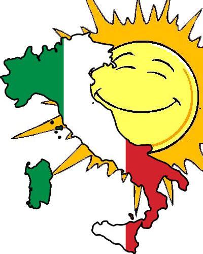 chambres d hotes sicile italie mer soleil chambres d 39 hotes en italie