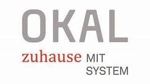 Okal Haus Typ 117 : okal haus fertighausanbieter alle h user preise und grundrisse ~ Orissabook.com Haus und Dekorationen