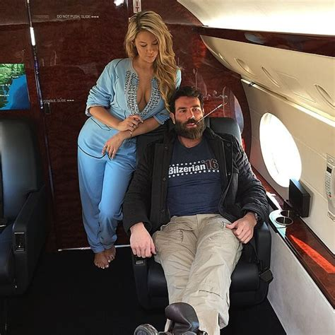 lamborghini ceo net worth dan bilzerian is running for president would you vote him