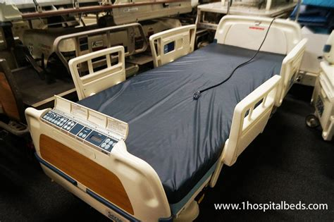 stryker hospital bed stryker secure 2 hospital beds hospital beds