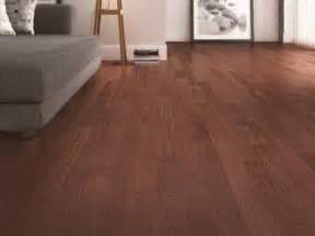 home decorating pictures what wood flooring is best