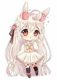 best kawaii chibi girl ideas and images on bing find what you ll
