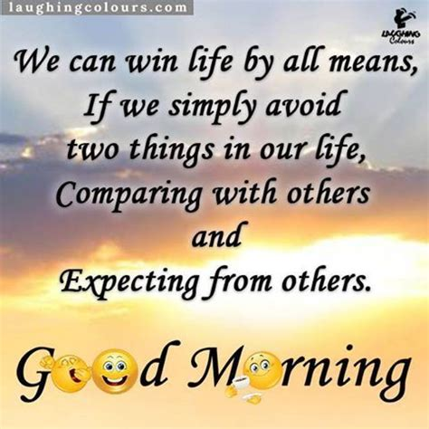 The 10 Most Inspirational Good Morning Quotes. Sad Quotes Hindi Font. Positive Quotes About Stress. Sister Quotes Gifts. Encouragement Quotes Maya Angelou. Work Group Quotes. Fashion Quotes With Images. God Quotes For Unbelievers. Best Friend Verses Quotes