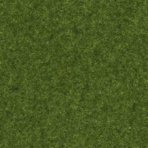 grass texture floor grass 32 free texture download by 3dxo com