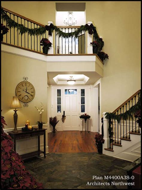 craftsman  law suite home   bedrms  sq ft plan
