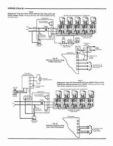 Peugeot 102 Wiring Diagram