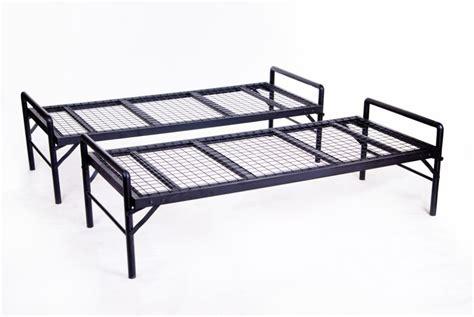 derni 232 re conception haute qualit 233 bedroon meubles lit