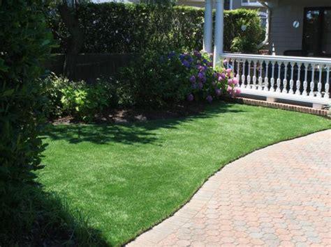 turf grass el mirage arizona backyard deck ideas natural