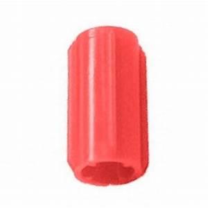 Maglite 2aa Mini Maglite Bulb Protector Replacement Part 108  203