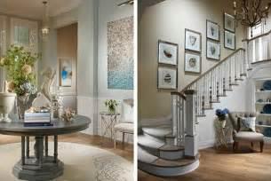 coastal home interiors coastal design interior studio design gallery best design