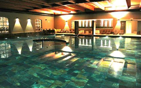 piscine termali montegrotto ingresso giornaliero terme sotto le stelle colli euganei