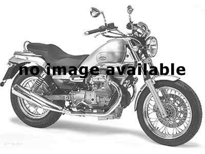 used 2005 moto guzzi nevada classic 750 ie motorcycles in oakdale ny stock number um 5m112180