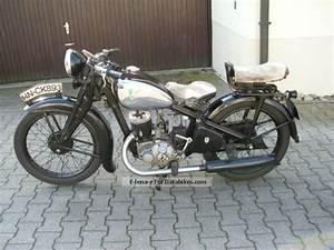 Dkw Sb 200 : 1933 dkw sb 200 ~ Jslefanu.com Haus und Dekorationen