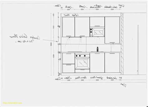 norme prise cuisine largeur plan de travail cuisine unique hauteur prise plan