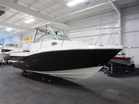 Boat Sales Kalamazoo by Striper Boats For Sale In Kalamazoo Michigan