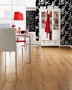 Welches Laminat Für Die Küche : die besten 25 laminat ideen auf pinterest laminatboden farben laminat farben und fliesenlaminat ~ Sanjose-hotels-ca.com Haus und Dekorationen