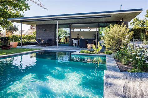 Pool Im Garten by Natur Pools Grimm F 252 R Garten Naturpools Und Landschaftsbau