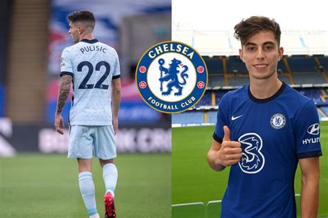 Chelsea to be without two key attacking players again for ...