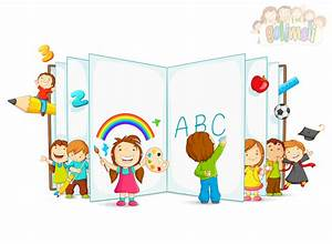 learning activities to help toddlers identify letters and With letters and numbers for toddlers