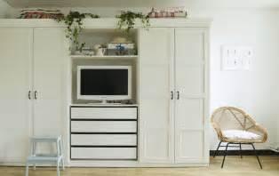 Armoire Vetements Ikea by Ideas Ikea