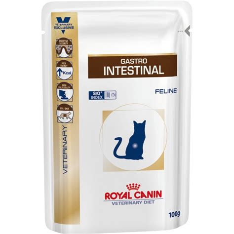 buy royal canin gastro intestinal wet cat food
