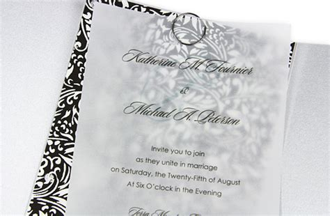 Best Paper To Print Invitations On Ivoiregion