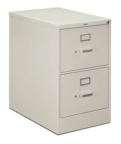 legal vertical file cabinet hon h320 series legal size 2 drawer vertical file cabinet