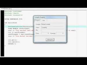 Primitivwurzel Berechnen : tutorial in c struktogramm german doovi ~ Themetempest.com Abrechnung