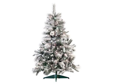 Weihnachtsbaum Mit Led Beleuchtung Infactory Tannenbaum Künstlicher Weihnachtsbaum Im